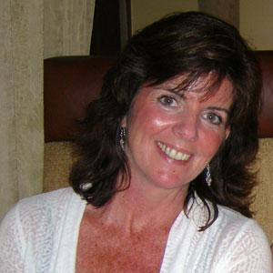 Donna Devaney