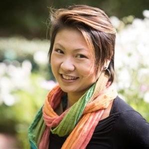 Tania Choi